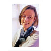 Susanne M. Alexander Relationship Education and Marriage Education Coach