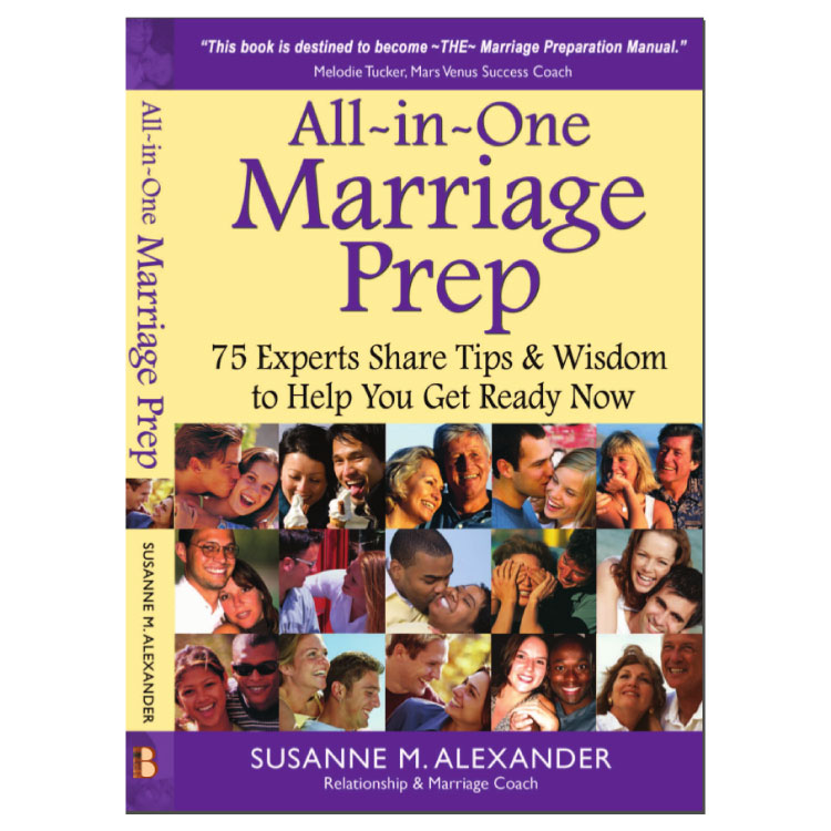 All in one marriage preparation ebook pdf marriage transformation all in one marriage preparation ebook pdf fandeluxe Image collections