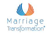 Marriage Transformation®