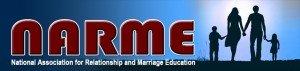NARME logo
