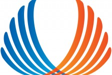 MT - Logo